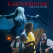 Fleetwood Mac Live In Boston (CD w/ 2 DVDs)