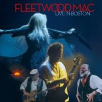 Fleetwood Mac Stand Back (Live PBS Version)