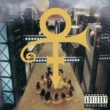 Prince & the New Power Generation [Love Symbol]