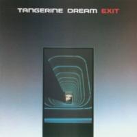 Tangerine Dream exit
