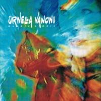 Ornella Vanoni Domani (innamorata di te)
