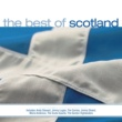 Various Artists The Best Of Scotland