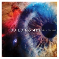 Building 429 New Season