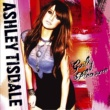 Ashley Tisdale Overrated