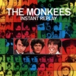 The Monkees Instant Replay