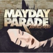 Mayday Parade Bruised And Scarred