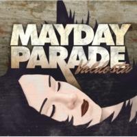 Mayday Parade Amber Lynn