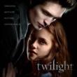 Twilight Soundtrack Twilight Original Motion Picture Soundtrack
