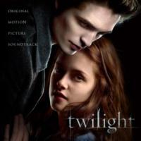 Blue Foundation Eyes On Fire (Twilight Soundtrack Version)