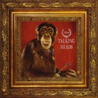 Talking Heads Big Daddy