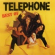 Téléphone Best of