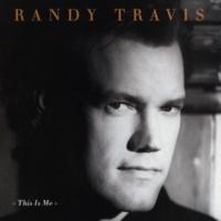 Randy Travis Honky Tonk Side Of Town