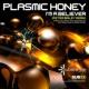 Plasmic Honey I'm a Believer (Original Mix)