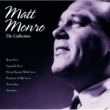 Matt Monro From Russia With Love (Mono;Single Version)