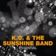 KC And The Sunshine Band Get Down Tonight (Edit)