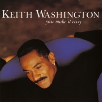 Keith Washington (Duet With Letitia Body) Let Me Make Love To You
