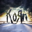 Korn The Path Of Totality (Special Edition)