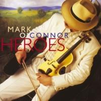 Mark O'Connor House Of The Rising Sun