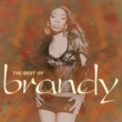 Brandy The Best Of Brandy (International Release)