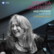 Martha Argerich Martha Argerich and Friends Live from the Lugano Festival 2010