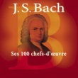 Various Artists Bach 100 Best