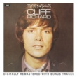 Cliff Richard Early In The Morning (2004 Remastered Version)