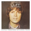 Cliff Richard Tracks 'n' Grooves