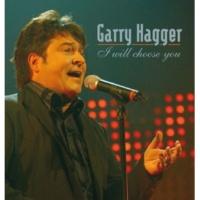 Garry Hagger Jij beroert mij