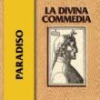 Various Artists Letture: La Divina Commedia  (Paradiso)