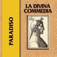 Giorgio Albertazzi Canto XXIV (Paradiso)