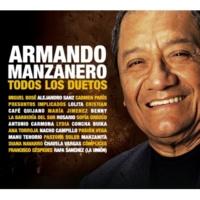 Armando Manzanero La Mujer Que Me Ama (feat. Cómplices)