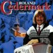 Roland Cedermark Stilla natt