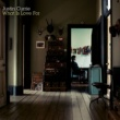 Justin Currie What Is Love For