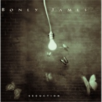 Boney James Without A Doubt