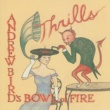 Andrew Bird's Bowl Of Fire Thrills