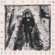 Lou Reed Magic And Loss (U.S. Version)