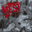 Mest Mest (U.S. Non-PA Version)