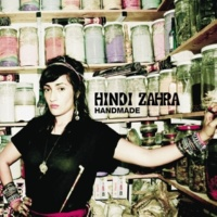Hindi Zahra Don't Forget (Unplugged)