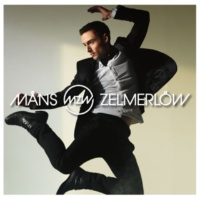 Måns Zelmerlöw One Minute More