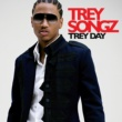 Trey Songz Trey Day (Circuit City Exclusive)
