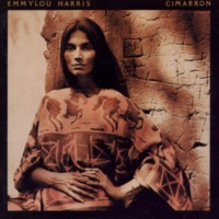 Emmylou Harris The Price You Pay