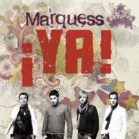 Marquess La Radio Vieja