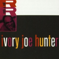 Ivory Joe Hunter Heaven Came Down To Earth