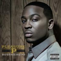 Pleasure P Boyfriend #2