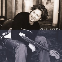 Jeff Golub Groanin'