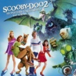 Various Artists Scooby-Doo 2: Monsters Unleashed