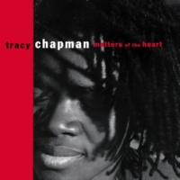 Tracy Chapman If These Are The Things