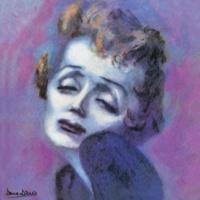 Edith Piaf Non Je Ne Regrette Rien (Live À L'Olympia 1960)