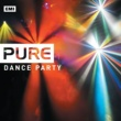 Various Artists Pure Dance Party