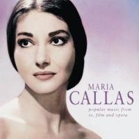 """Maria Callas Il barbiere di Siviglia, Act 1 Scene 5: No. 9, Cavatina, """"Una voce poco fa"""" (Rosina)"""